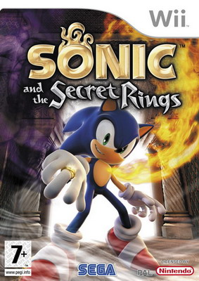 Packshot-SonicSecretRings_.jpg